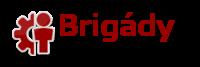 Brigády na leto 2015